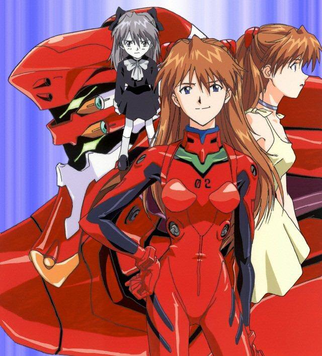 animemaster78